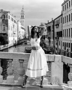 JohnSansomPhotography_Venice_004