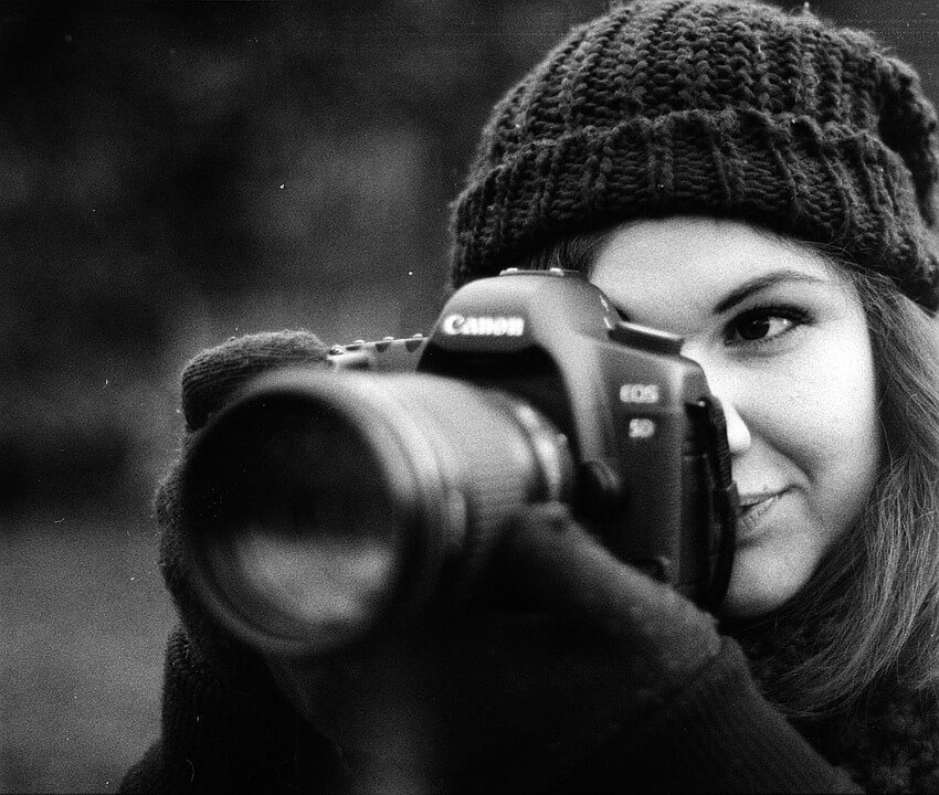 Tips-for-photographers