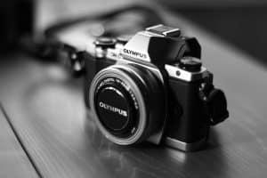 Rent A Photo Studio