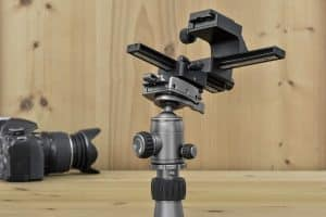 Different Types Of Tripod Heads To Try Out