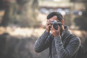simple tips for good photography
