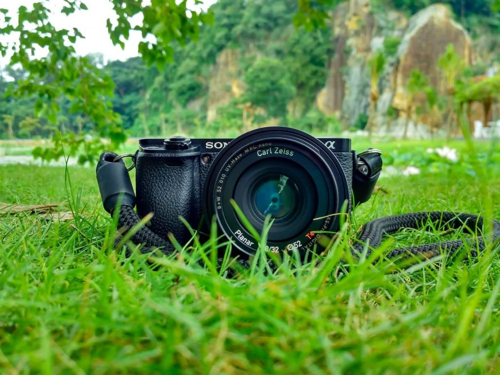 tips to take the candid photos