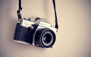 Spider Cam And Its Advantages | 69 drops Studio