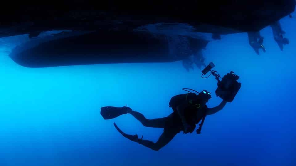 under water photography tips for you