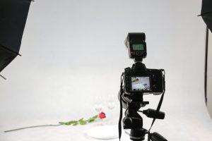 portable photography studio