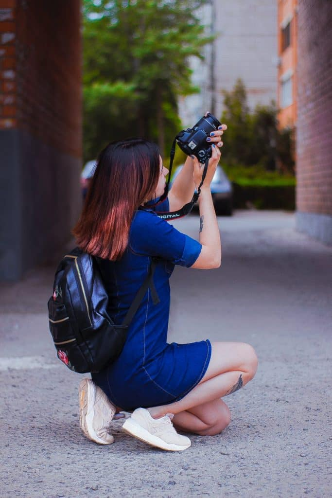successful Photography tips
