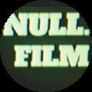 Sebastiano Pupino Avatar