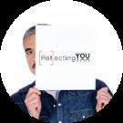 Davide Giordani Avatar
